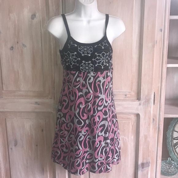 Custo Barcelona Dresses & Skirts - Custo Barcelona Dress Woman's Medium